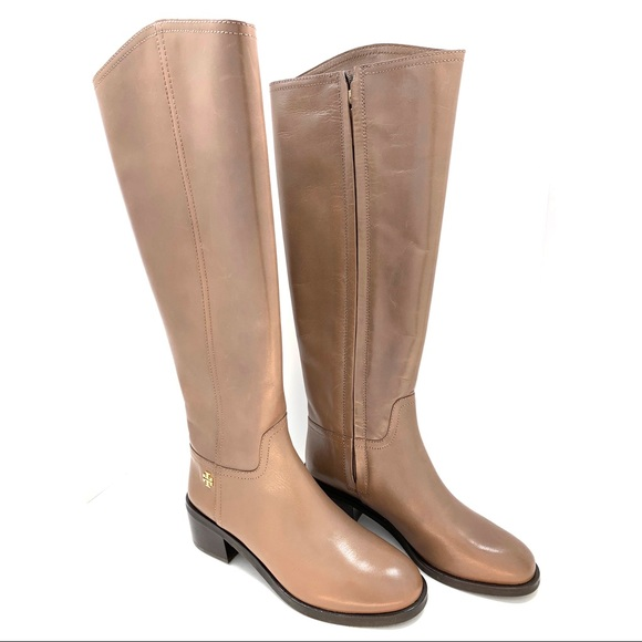 Tory Burch Shoes - Tory Burch Fulton riding boots size 7